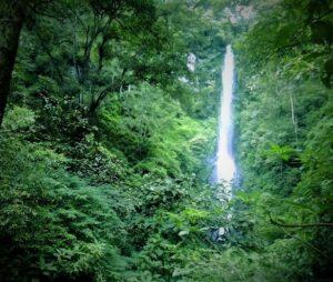 Wisata Alam Malang Memiliki Pesona yang Tersembunyi