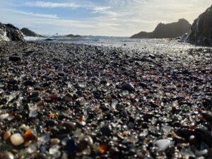 6 Pantai Tercantik Di Seluruh Dunia