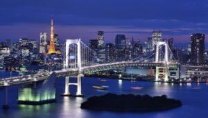3 Tempat Wisata Terbaik Di Hiroshima Jepang
