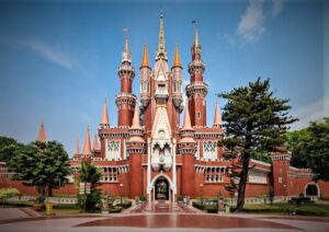 Tempat Wisata Untuk Edukasi Di Jakarta
